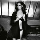 Bérénice Marlohe - GQ Magazine Pictorial [India] (November 2012)