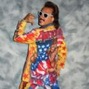 Jimmy Hart - 288 x 361