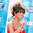 Paula Abdul - American Idol Season 7 Grand Finale - Arrivals, Los Angeles, May 21 2008