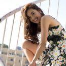 Anne Nakamura - 454 x 683