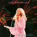 Olivia Newton-John - Love Performance
