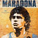 Maradona - 454 x 649