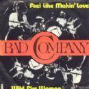 Bad Company songs