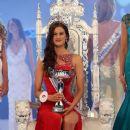 Miss England Grand Final - 380 x 594