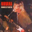 1990-08-17: Murder by Guitar: The Palladium, Hollywood, Los Angeles, CA, USA