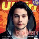 Dylan O'Brien - 454 x 627