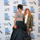Natasha Lyonne – 35th Film Independent Spirit Awards Nominations Press Conference in LA