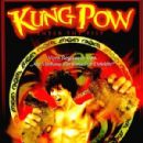 Kung Pow: Enter the Fist