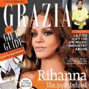 Rihanna - 454 x 590