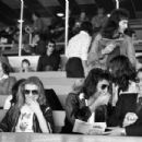 Queen and couples, A Day at the Races 1976 - 454 x 303