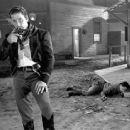 San Antonio - Errol Flynn - 454 x 365