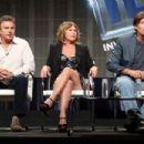 Kevin Sorbo-July 9, 2014- Summer TCA