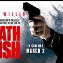 Death Wish (2018) - 454 x 255