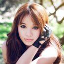 Michelle Phan - 454 x 681