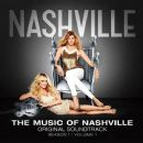 Hayden Panettiere - Love Like Mine (Nashville Cast Version)