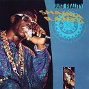 Shabba Ranks - Just Reality