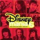 Various Artists Album - Disneymania, Vol. 6