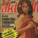 Christina Lindberg - 454 x 459