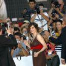 Rachel Weisz - The Fountain Premiere At Venice Festival, Sept 4 2006