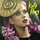 The One That Got Away (Remix Bundle) - Katy Perry