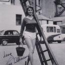 June Wilkinson - 454 x 588