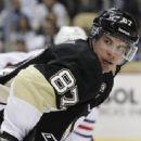 Sidney Crosby - 454 x 338