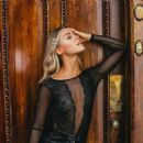 Carla Romanini-  LalaPont - Collection 2019 - 454 x 469
