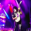 Kiss rocked Rogers, Arkansas on September 28, 2017