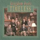 Kingdom Heirs - Timeless
