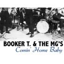 Booker Huffman - Comin' Home Baby