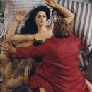"""Monica Bellucci - """"Combien..."""""""