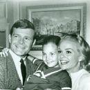 Ray Fulmer, Julia Benjamin and Lynn Borden - 454 x 578