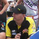 Steve Owen (racing driver)