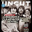 John Fogerty - Uncut Magazine Cover [United Kingdom] (February 2012)