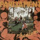 Parliament Album - Rhenium