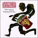 Sounds of Blackness Album - Africa to America: The Journey of the Drum