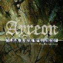 Ayreon songs