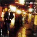 Joe Ely - Down on the Drag