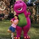 Barney & Friends - Selena Gomez
