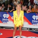 Kristin Cavallari – 2018 iHeartRadio Much Music Video Awards in Toronto - 454 x 559