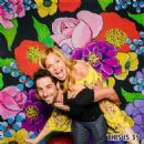 Lisa Schwartz and Jeff Galante - 454 x 462