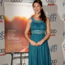 """Ashley Judd - """"Come Early Morning"""" Party At AFI Fest. In Hollywood On November 9, 2006."""