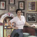 Monica Geller - 413 x 613