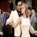 Viva Las Vegas - Elvis Presley - 454 x 345