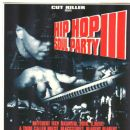 Hip Hop Soul Party 3 (Cut Killer présente)