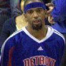 Richard Hamilton (basketball)