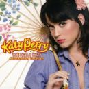 Katy Perry - The Hello Katy Australian Tour EP