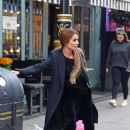 Cheryl Tweedy – Out in Central London - 454 x 686