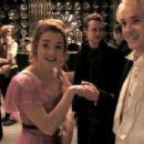 Emma Watson and Tom Felton - 454 x 340
