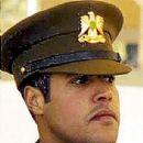 Khamis al-Gaddafi